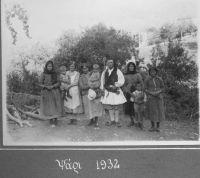 psari_1_1932